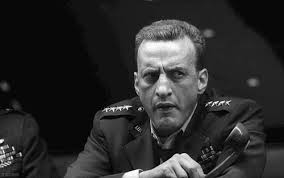 what to watch today on stanley kubrick s ldquo dr strangelove or tune in today at 8 45 a m et or check the schedule for future airings of stanley kubrick s masterpiece ldquodr strangelove or how i learned to stop worrying