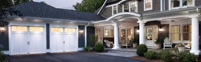 quality garage door openers