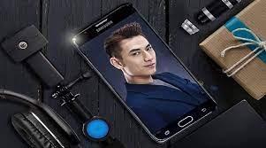 Đánh giá chi tiết Galaxy J7 Prime. Có nên mua Galaxy J7 Prime không?