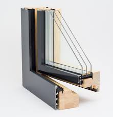 Fenster Pvc Alu Holz Oder Kombi Bundesbaublatt