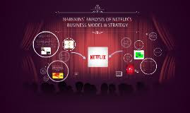 The study  from Ampere Analysis suggests that the UK     s free and pay TV channels enjoyed the highest Net Promoter Score  NPS  compared to their counterparts     UNDERDOG of PERFECTION   Room    Creative Services