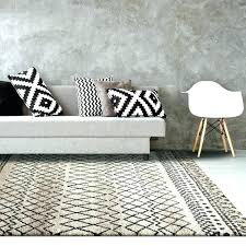 low pile area rug low pile rug low pile rug trinity soft and low pile natural