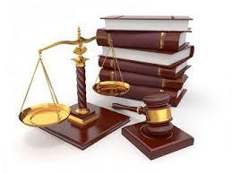 Написание курсовых работ по праву это выгода и экономия с фирмой  Написание курсовых работ по праву
