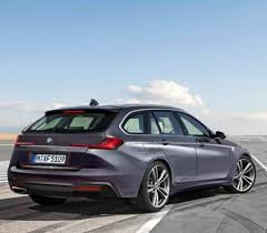 bmw 3er neu 2018. brilliant neu on bmw 3er neu 2018