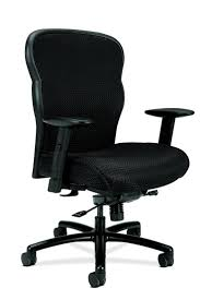 Office Chair Support For Best Posture Back Ergonomic Pain Pillow :