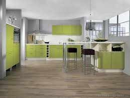 white designs kitchen bar designs european kitchen design european kitchen design ideas simple decor kitchen cabinets modern