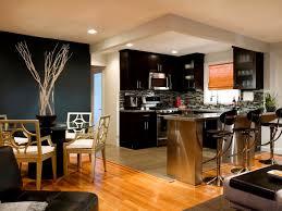 Bachelor Pad Design bachelor pad apartment decorating bachelor pad bachelor pad 2608 by xevi.us