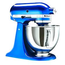 ice blue kitchenaid mixer mixer glass bowl blue mixer mixer ice blue hand mixer ice blue