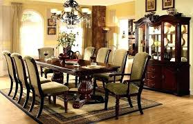 oval rugs for dining room charming living room rugs international dining tables star furniture rugs star