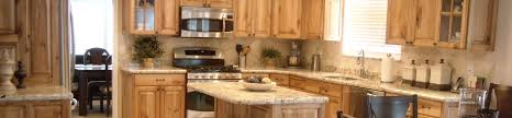 Omaha Nebraska Kitchen And Bathroom Remodeling 40 Day Kitchen Bath Magnificent Bathroom Remodel Omaha