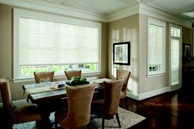 Real Wood Window Blinds