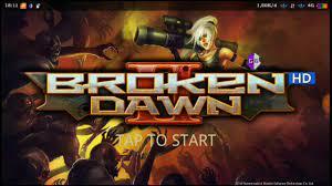 Download last version broken dawn ii apk mod for android with direct link. Broken Dawn 2 Hd Hack Cheat Diamond Menggunakan Game Guardian Youtube