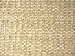 berber area rugs 5x7 berber area rug 6x9 sisal rug texture berber area rugs best place