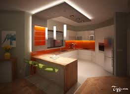 Kitchen Ceiling Ceiling Designs For Kitchens 61 Designs Innovative In Ceiling