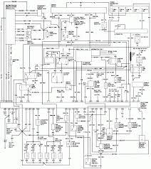98 ford explorer electrical diagram free download wiring 03 e250 vacuum diagram 1997 e350 fuse diagram