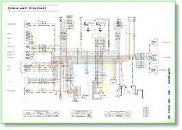 1979 Kawasaki 250 Wiring Schematics 3Ast51g208a1f