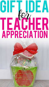 so many possibilities of diy teacher appreciation gifts with this free teacher subway art svg file