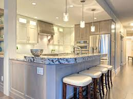 lighting kitchen bar lights and island pendant good in ideas 1 over basement chandeliers pendulum for