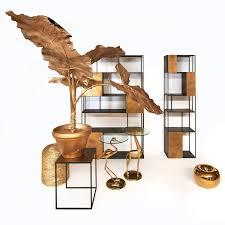 giraffe furniture. Giraffe Side Table-Pols Potten-Contract Furniture Store