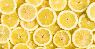 6 Evidence-Based Health Benefits of <b>Lemons</b>