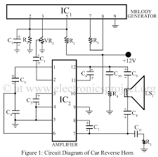 electronics circuit diagram projects the wiring bright electronic electronic circuit diagram books at Free Electronics Diagrams