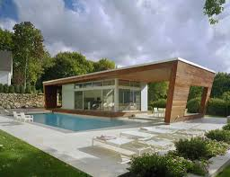 Futuristic Homes For Sale Indian Modern House Architecture Modern House