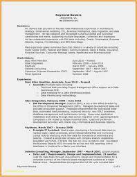 Cover Letter Management Resume Skills Format Sample Resume For