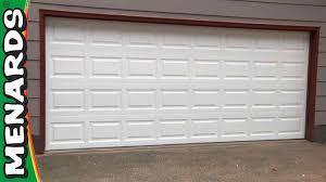 Garages | Remicooncom