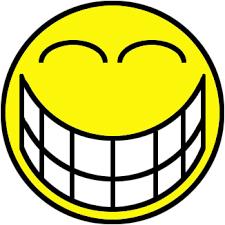 نتيجة بحث الصور عن smile clipart