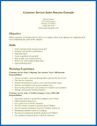 skills and competencies resumes resume skills and competencies resume examples resume core