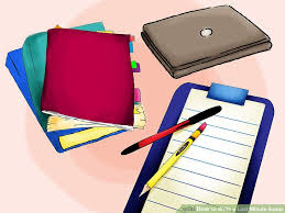 how to write a last minute essay pictures wikihow image titled write a last minute essay step 03