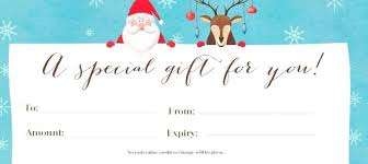 Make My Own Coupon Gift I Have To Make My Own Coupon Template Free Print Your Free