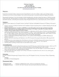 Informatica Sample Resume Best of Informatica Sample Resumes Also Sample Resumes For Create Inspiring