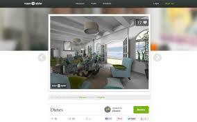 Be An Interior Designer With Design Home App  HGTVu0027s Decorating Room Designer Website