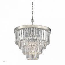 round crystal ceiling light new saint mossi umbrella shaped modern k9 crystal raindrop chandelier