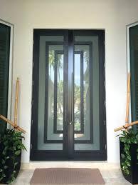 full glass exterior door medium size of door coloring contemporary modern front door composite doors with