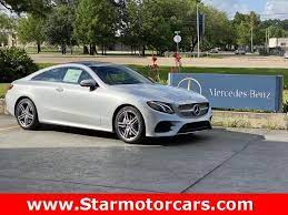 Rated 5 out of 5 stars. 2020 Mercedes Benz E 450 Coupe Houston Tx 36391242