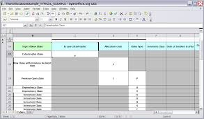 Excel Examples Xls Chapter 6 Authoring