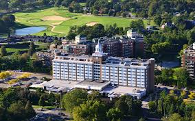 garden city motels. garden city hotel the property 1 motels