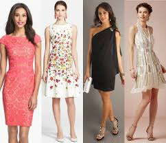 Wedding Reception Guests Outfits Ideas For Ladies Trendyoutlook Com