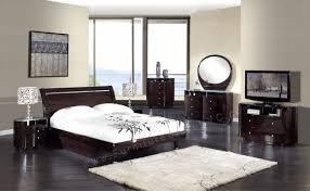 contemporary white lacquer bedroom furniture raya white contemporary bedroom sets lacquer furniture p11 furniture