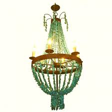 ceiling lights indian chandelier earrings antique brass chandelier crystal basket chandelier red chandelier from turquoise