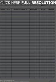 Free Blank Check Template 023 Free Blank Check Template Preprinted Per Page Ulyssesroom