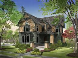 Awesome Old Style Homes Design Contemporary - Decorating Design .