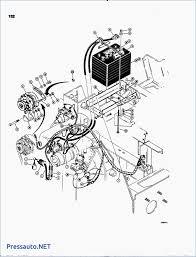 Beautiful v8 volvo penta wiring diagram ensign everything you need prestolite alternator wiring diagram alternator download