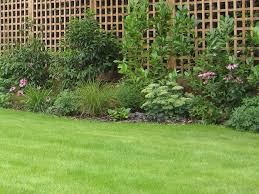 Small Picture Christine Lees Garden Design A Garden In Hertfordshire