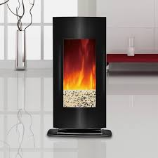 electric fireplace mantels electric mantle electric fireplace with mantel