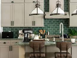 backsplash tile ideas for kitchen. Unique Kitchen Kitchen Pictures  In Backsplash Tile Ideas For P