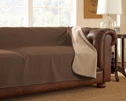 FurnitureCover Brown Tan Sofa 363c071c 7440 48d2 a854 23b94d808fc9 1024x1024