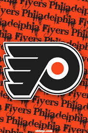 flyers philly philadelphia flyers iphone background i philly pinterest